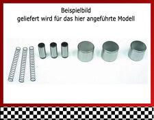 Anlasserfreilauf Reparatursatz für  Suzuki GT 750 - alle - Bj. 72-79