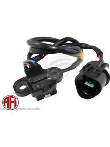 AFI Crank Cam Sensor Mitsubishi Magna Pajero Challenger V6 3.0L & 3.5L (CAS1062)