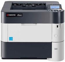 Kyocera FS-4200dn Duplex Network Mono A4 Laser Printer 4200 4200d FS-4200 V2G