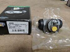 LPR Hinterrad Zylinder 4688 Passend für Peugeot 405