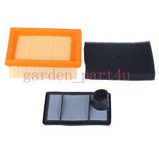 Luft-filter Komplex für Stihl TS400 4223-007-1010  Ersetzung