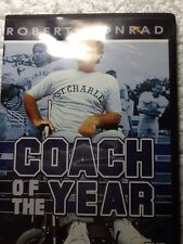 Coach of the Year (DVD, 2006)