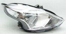 OEM Pulsar Tiida Right Passenger Side Halogen Headlamp 26010-9KM0A Export