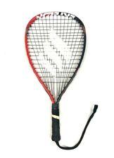 Ektelon Flame Racquetball Racquet (pre-owned)