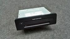 AUDI A5 F5 A4 8w Multimedia ordenador central MIB Estándar GEN2 RADIO