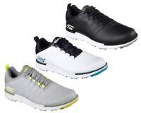 Skechers Go Golf Elite V3 Golf Shoes 54523 Men's 2018 New - Choose Color & Size!