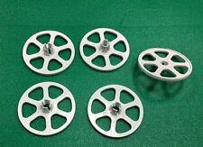 Sewing Machine Spool Caps for Bernina for sale   eBay