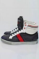 scarpe uomo serafini 41 in vendita | eBay