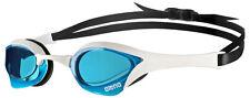 Arena Cobra Ultra Goggles. Arena Swimming Goggles.Arena Ultra Racing Goggles.