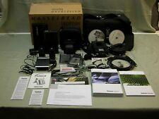 Hasselblad dorso digitale ixpress V 96 C imacom completo con scatola originale.