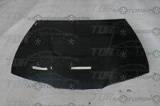 VIS 92-96 Prelude Carbon Fiber Hood JS BB4