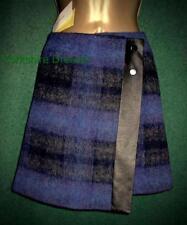 Karen Millen Short/Mini Asymmetrical Skirts for Women