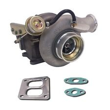 FOR Dodge Ram 2500 3500 D250 D350 Cummins 6CTAA 5.9L HX40W T4 Turbo Charger