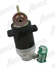 Airtex For Nissan D21 1986-1994  E8376 In-Tank Fuel Pump & Strainer Set