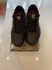 five ten shoes 10