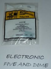 Ecg7108 Ic 13ghz Pll For Tv