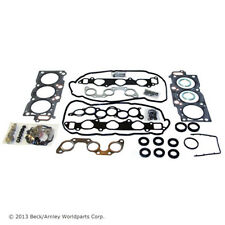 Beck/Arnley 032-3010 Head Gasket Set