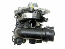 Wasserpumpe m. Thermostat für Skoda Octavia II 1Z 05-09 TSI 1,8 118KW