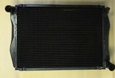 TRIUMPH DOLOMITE SPRINT RADIATOR Recored With High Performance Core