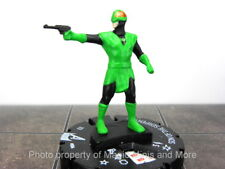 Avengers Assemble ~ Son Of The Serpent #004 HeroClix miniature #4 Wizkids