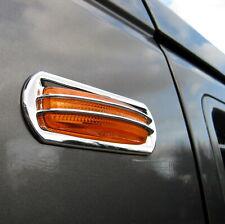 Genuine New Land Rover Noir badge Range Rover Sport suralimentation DAG500160 L322