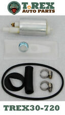 USEP2035 In-Tank Fuel Pump Kit
