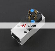 FESTO PEV-1/4-B 10773 Pneumatic Pressure Switch, New