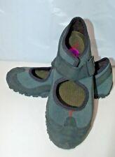 Columbia Black Audacity Plus Mary Jane Shoes  Sz 8.5M
