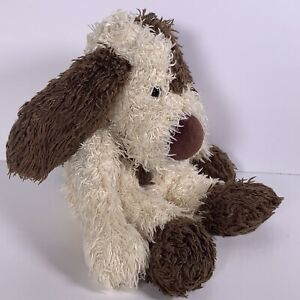 Jellycat Small Bunglie Mutt Puppy Dog Plush Soft Toy 25cm