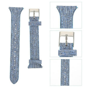 Durable Watch Strap Band Watch Replacement Strap Watch Accessory