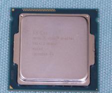 Intel Core i5-4570S (SR14J) - 2.90GHz / 6MB / Socket 1150/ Haswell Processor CPU