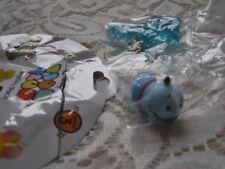 Disney tsum tsum-Genie- Mystery pack -series 3