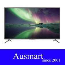 changhong 65 inch 200Hz smart 4K TV + iSmart | $150 to Sydney
