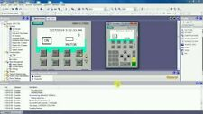 Simatic Wincc Flexible 2008 Sp5 Latest Siemens Hmi Software