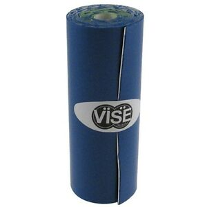 Vise Bio Skin Pro Blue Bowling Tape Roll
