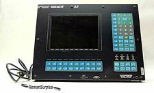 USED TOTAL CONTROL PRODUCTS TFT433D-KO408F SMART AT PANEL