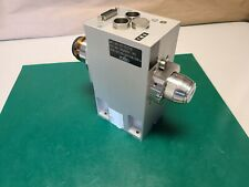 Optoskand Coherent Rofin Laser Collimating Unit 1 9308x01