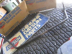 """Datsun 70- 8.73 Rear Sway Bar   3/4"""""""