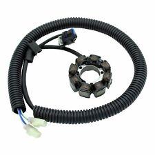 HONDA CR250R 250cc 2004 Stator Coil RM01465