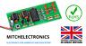 Electronic Dice Project - Electronics / Electronic DIY kit