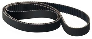 Timing Belt Magneti Marelli 2L Duratec Ford Contour Focus Escape Mercury Cougar