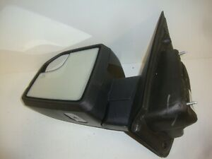 For 2018 Ford F150 Mirror Right 19867TF Door Mirror Passenger Side