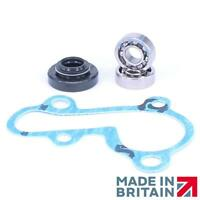 Suzuki RM 80 85 1991 - 2019 Water Pump Repair Kit
