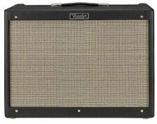 New Fender® Hot Rod Deluxe IV Guitar Combo Amplifier