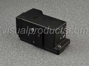 Arri Arricam ST 100% Video Top Viewfinder Block Arriflex K2.54033.0