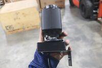 Bio-Rad Camera Gel Doc XR+  No.1708181 Camera