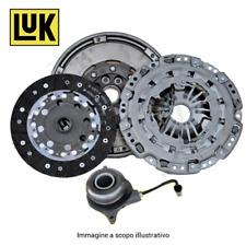 Kit frizione Volano Cuscinetto LuK KFS0067 Opel Corsa D (--)/1.3 CDTi 1248 ccm