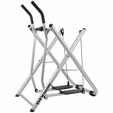 DTX Fitness Air Walker Exercise Machine Gym Cross Trainer Ellipitical Strider