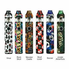 GENUINE OBS KFB2 Pen Kit 1500 mAH KBF 2 Electronic Cigarette Vape Mod UK e-cig
