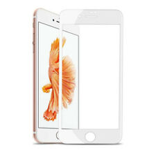 For Apple iPhone 6 7 8 iPhone 7 8 6 Plus 9D Tempered Glass Full Screen Protector
